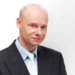Ing. Petr Krum