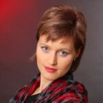 Ing. Ivana Petrlová