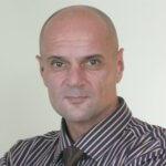 Vladimir Matrka
