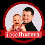 Josef Hutera