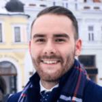 Michal Groulík
