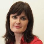 Mgr. Magda Randýsková